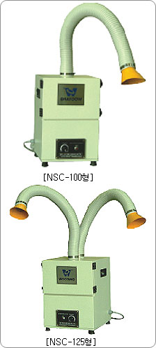 pd_nsc.jpg